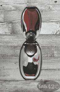 Davinci IQ Vaporizer Ceramic Chamber